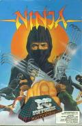 Ninja per PC MS-DOS