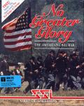 No Greater Glory per PC MS-DOS