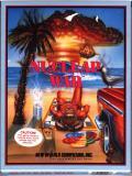 Nuclear War per PC MS-DOS