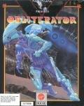 Obliterator per PC MS-DOS