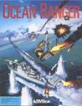 Ocean Ranger per PC MS-DOS