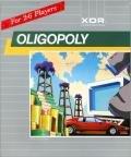Oligopoly per PC MS-DOS