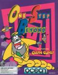 One Step Beyond per PC MS-DOS