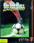 On the Ball: World Cup Edition per PC MS-DOS