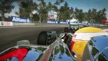F1 2012 - Trailer di lancio