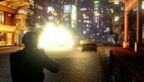 Sleeping Dogs - Trailer sui DLC di ottobre