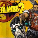 Borderlands 2 - Superdiretta del 19 settembre 2012