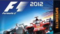 F1 2012 - Superdiretta del 17 settembre 2012
