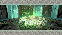 Okami HD - Un video di gameplay dal Giappone