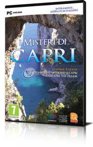 Un Tranquillo Weekend a Capri per PC Windows