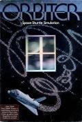 Orbiter per PC MS-DOS
