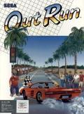 Out Run per PC MS-DOS