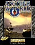 Out of This World per PC MS-DOS