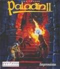 Paladin II per PC MS-DOS