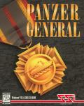 Panzer General per PC MS-DOS