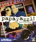 Paparazzi!: Tales of Tinseltown per PC MS-DOS