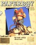 Paperboy II per PC MS-DOS