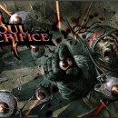 Soul Sacrifice - Videoanteprima TGS 2012