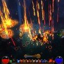 Runic Games, sviluppatore dei Torchlight, mostrerà un nuovo titolo al PAX Prime