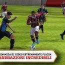 FIFA Ultimate Team disponibile anche per iOS