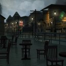 Omerta - City of Gangsters: il dlc 'Serious Business' disponibile gratuitamente per Xbox 360