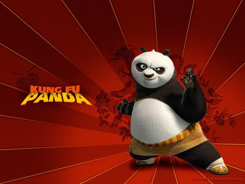 10 cose da sapere su Pandaria