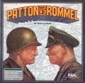 Patton vs Rommel per PC MS-DOS