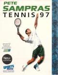 Pete Sampras Tennis 97 per PC MS-DOS