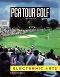 PGA Tour Golf per PC MS-DOS