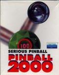 Pinball 2000 per PC MS-DOS