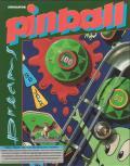 Pinball Dreams per PC MS-DOS