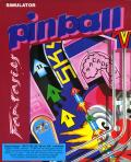 Pinball Fantasies per PC MS-DOS