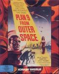 Plan 9 From Outer Space per PC MS-DOS