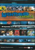 Play the Games Vol. 1 per PC MS-DOS