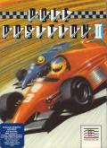 Pole Position II per PC MS-DOS