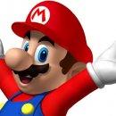 Nintendo Switch è partner ufficiale del Mi Games 2019