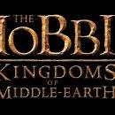 Due titoli basati su Lo Hobbit in lavorazione per PC e dispositivi mobile