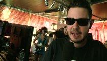 Rocksmith - Trailer di lancio