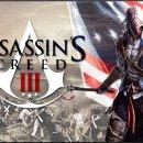 Assassin's Creed III - Videoanteprima