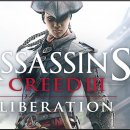 Assassin's Creed III: Liberation - Videoanteprima