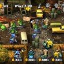 Dead Stop - Uno strategico dagli autori di Dead Island