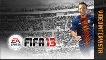 FIFA 13 - Videointervista a Pete Trenouth