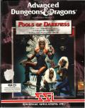 Pools of Darkness per PC MS-DOS
