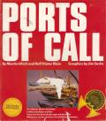 Ports of Call per PC MS-DOS