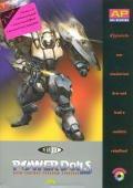 Power Dolls per PC MS-DOS
