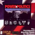 Power Politics per PC MS-DOS