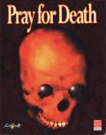 Pray for Death per PC MS-DOS