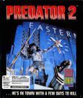 Predator 2 per PC MS-DOS