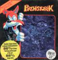 Prehistorik per PC MS-DOS