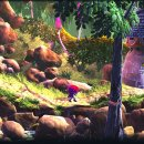 Giana Sisters: Twisted Dreams Director's Cut arriva a dicembre su Xbox One e PlayStation 4